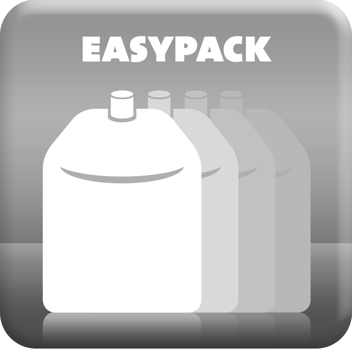 ICONS_Easypack