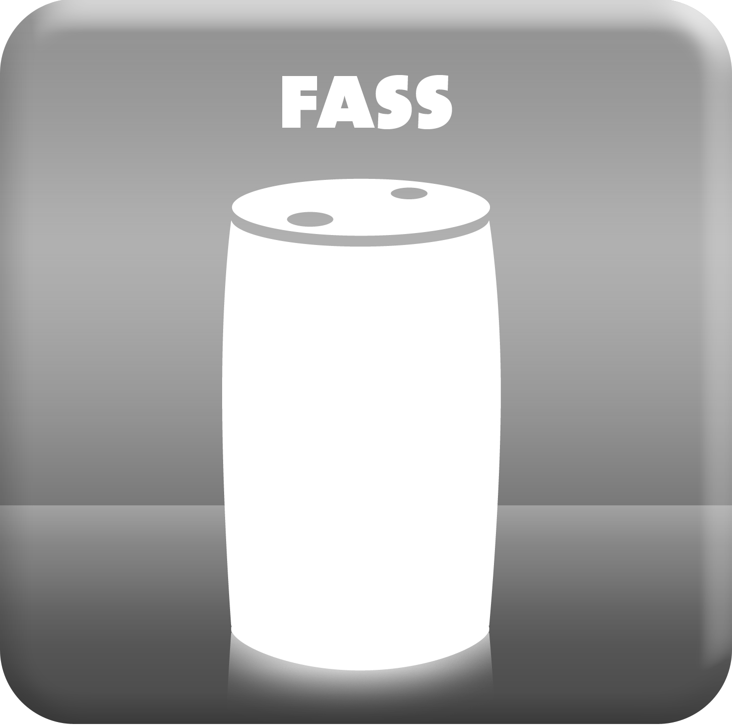 ICONS_Fass