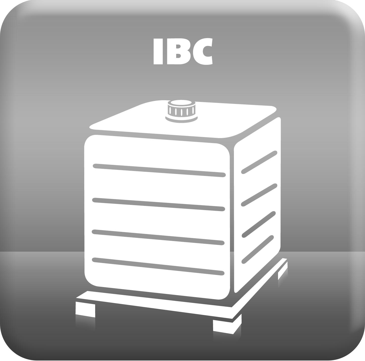 ICON_IBC