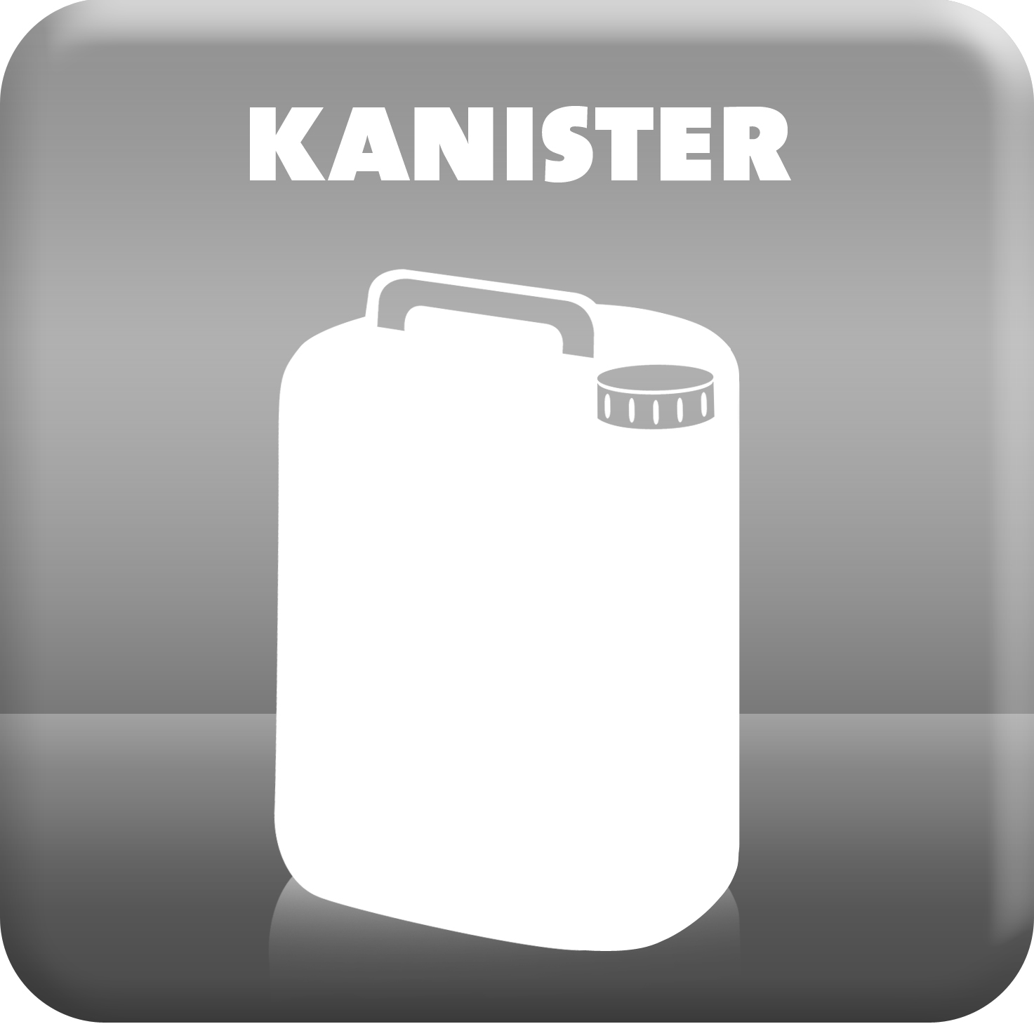 ICON_Kanister